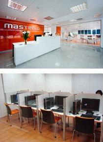 Foto de nuestros centros
