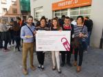 Concurso de Paellas MasterD Valencia: Fallas 2018