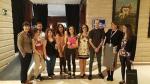 MasterD Granada apoya el turismo gastronómico desde las aulas