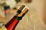Champagne Vs Cava  o  Frederick Worth Vs Gabrielle Chanel