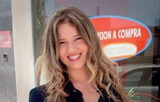 Opiniones MasterD: Ece, alumna de MasterD Granada<