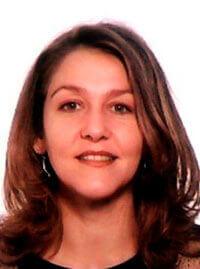 Ángela Valera