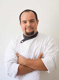 Carlos Bohórquez