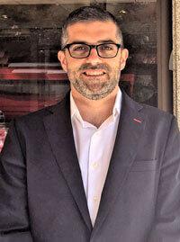 Luis Manuel Sánchez