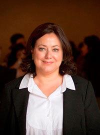 Mayte Rodríguez