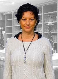 Mª José Lorente