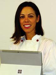 Raquel Contador