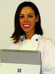 Raquel Contador Torres