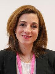 Teresa Remírez