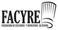 Federacion de concineros y reposteros de España