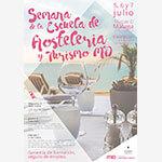 Hostelería y Turismo en Málaga