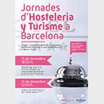 Jornadas Barcelona EHyT