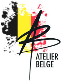 Atelier Belge