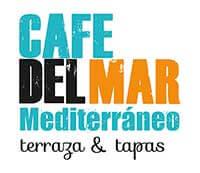 Cafe del Mar Mediterraneo