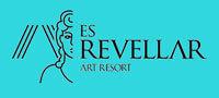 Es Revellar - Art Resort