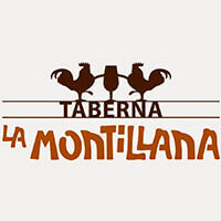 Taberna La Montillada