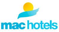Mac Hoteles