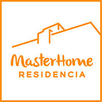 Masterhome