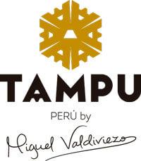 Tampu