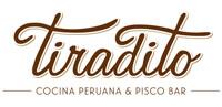 Tiradito
