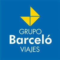 Grupo Barceló Viajes