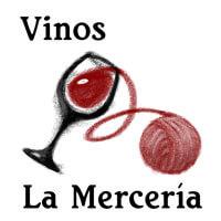 Vinos La Mercería